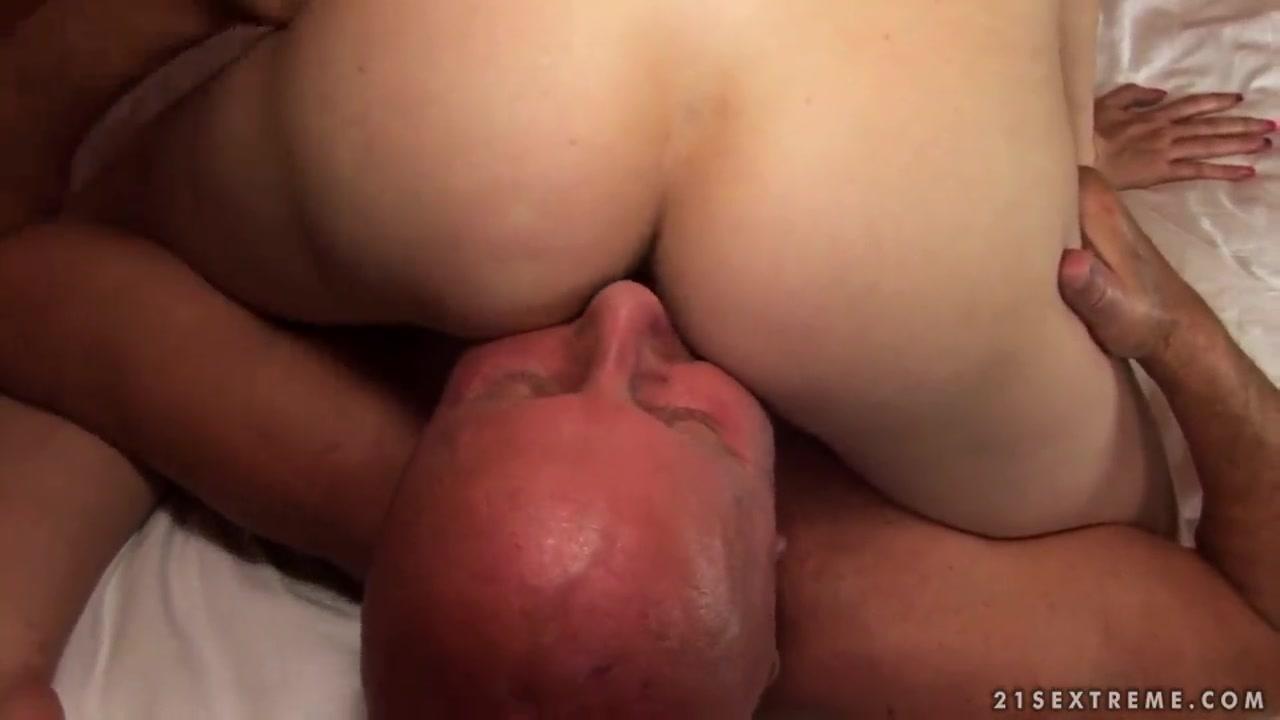 All porn pics River dating lyon