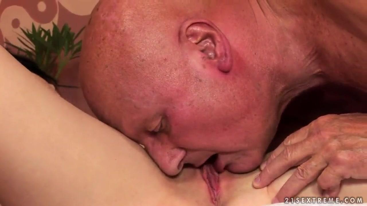 Rv hookup option Porn tube