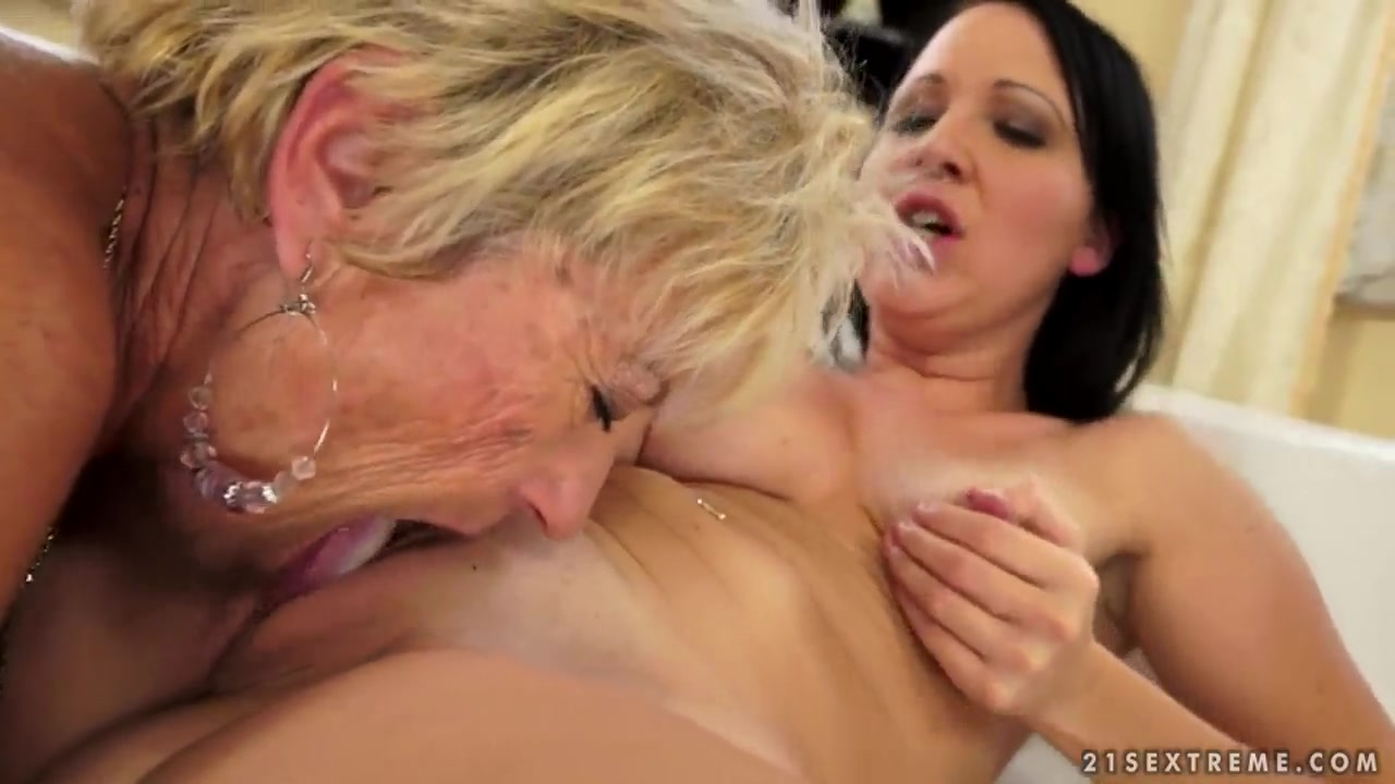 Fucker Russian masturbation lesbianas