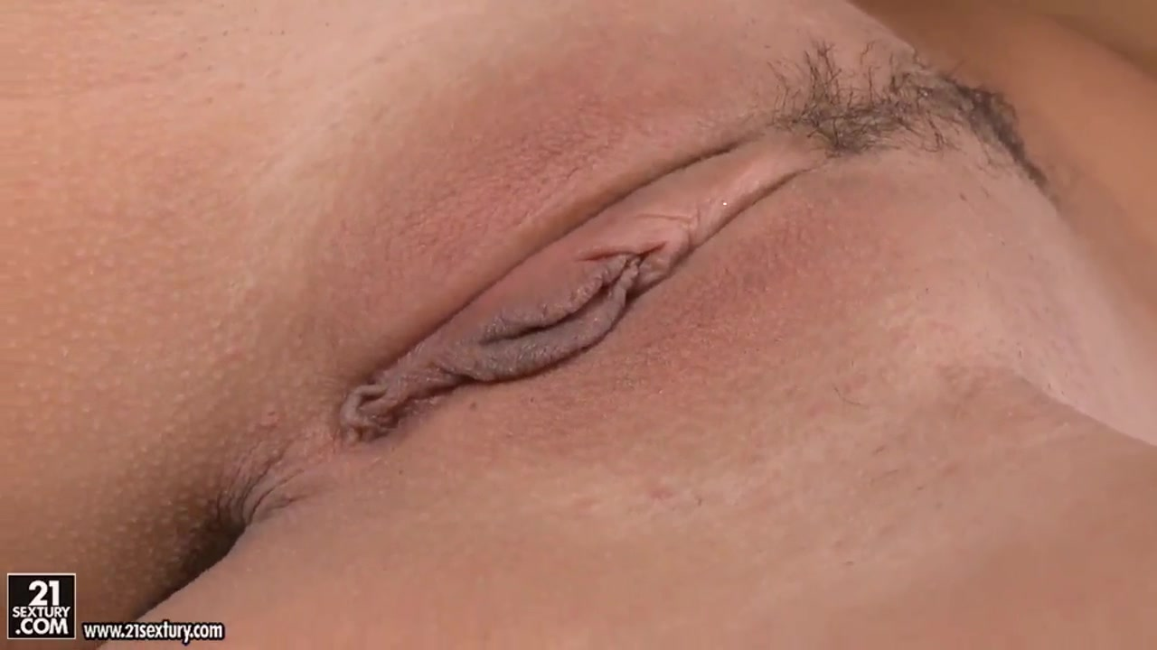 Hot mature milf galleries Hot porno