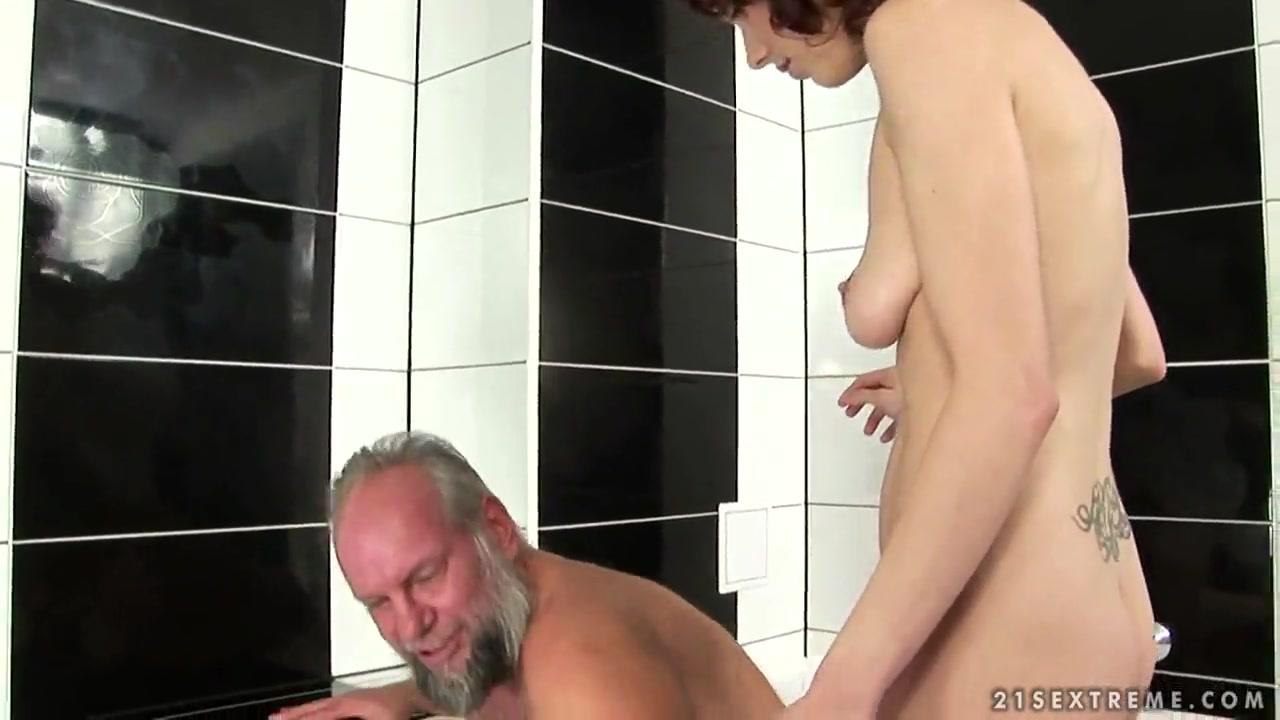 Sexy videoo Lesbi fucks