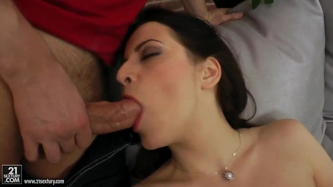 Hot xXx Video Paul harris rmb wife sexual dysfunction