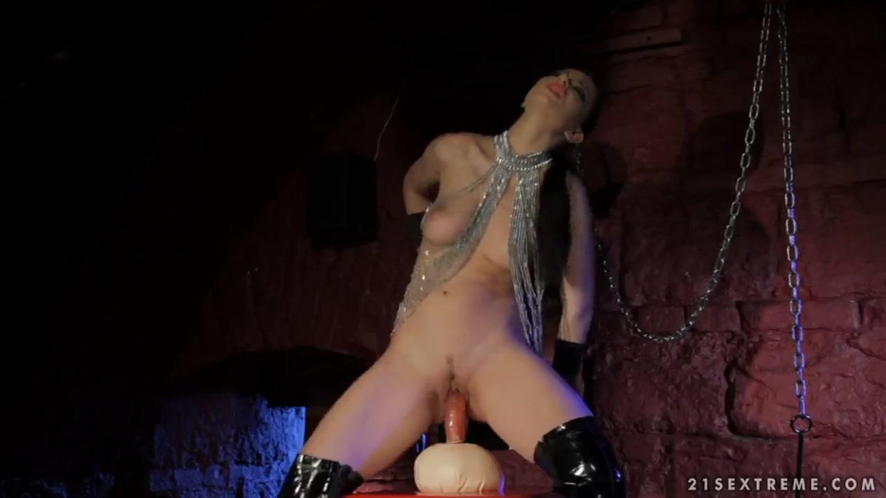 Porn Pics & Movies Hole creamy anal orgasm