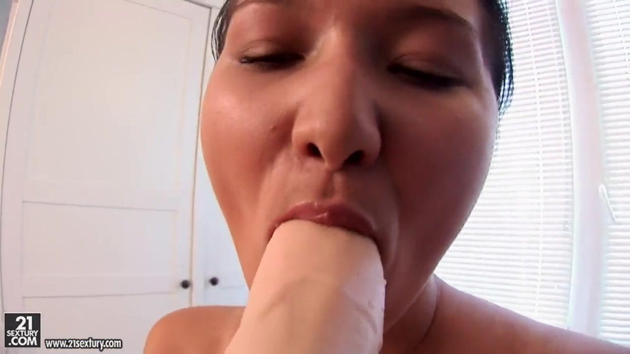 Big boob lesbian porn star Adult Videos