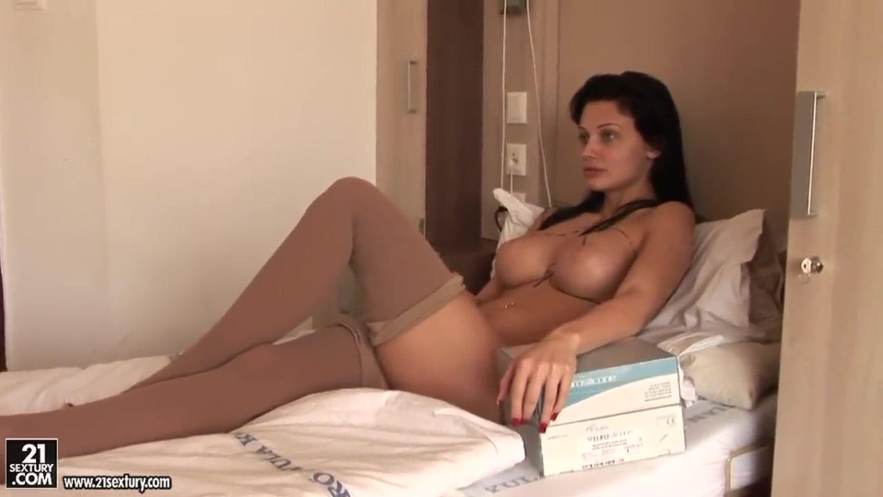 Hot Nude Mature asian anal sex