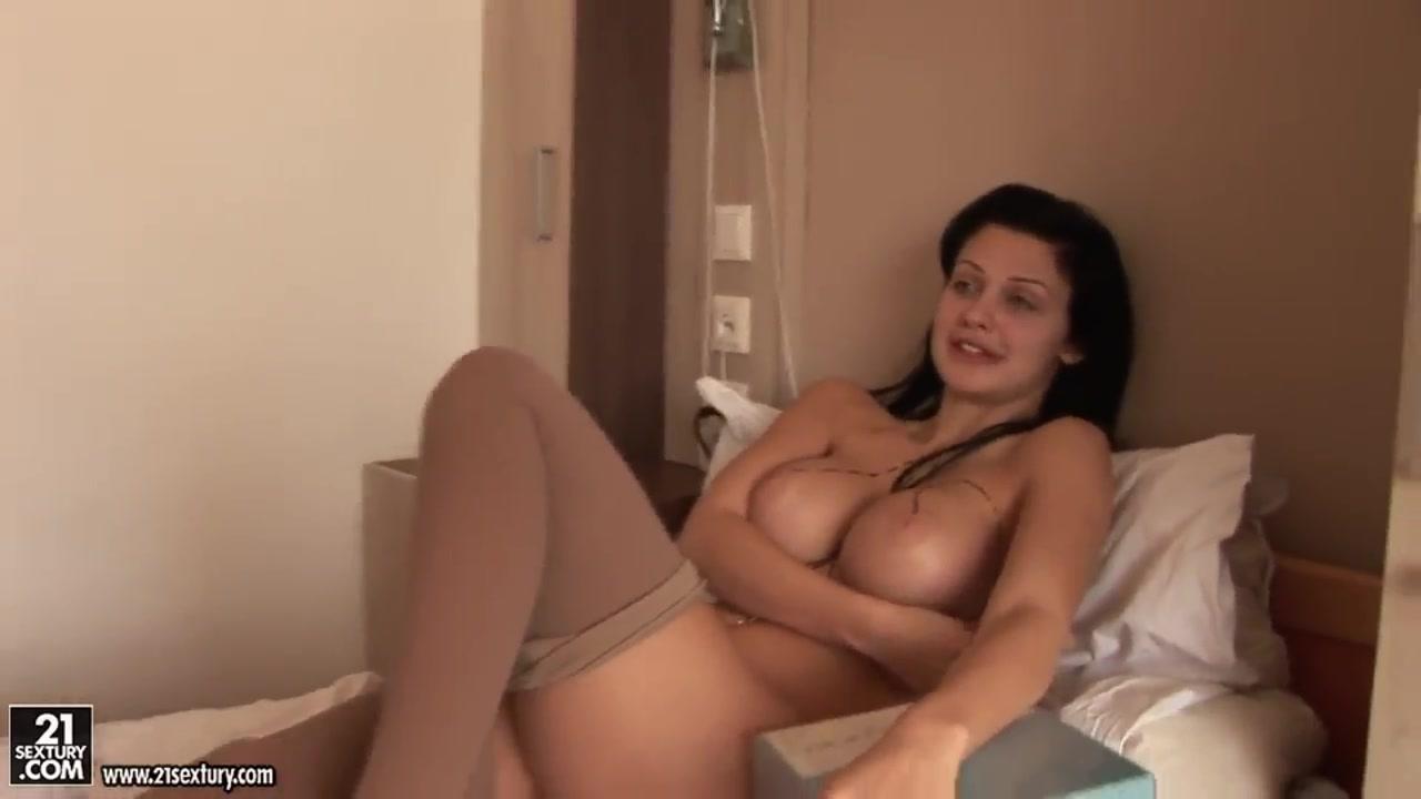 Nude Photo Galleries Soziologie vorlesungen online dating