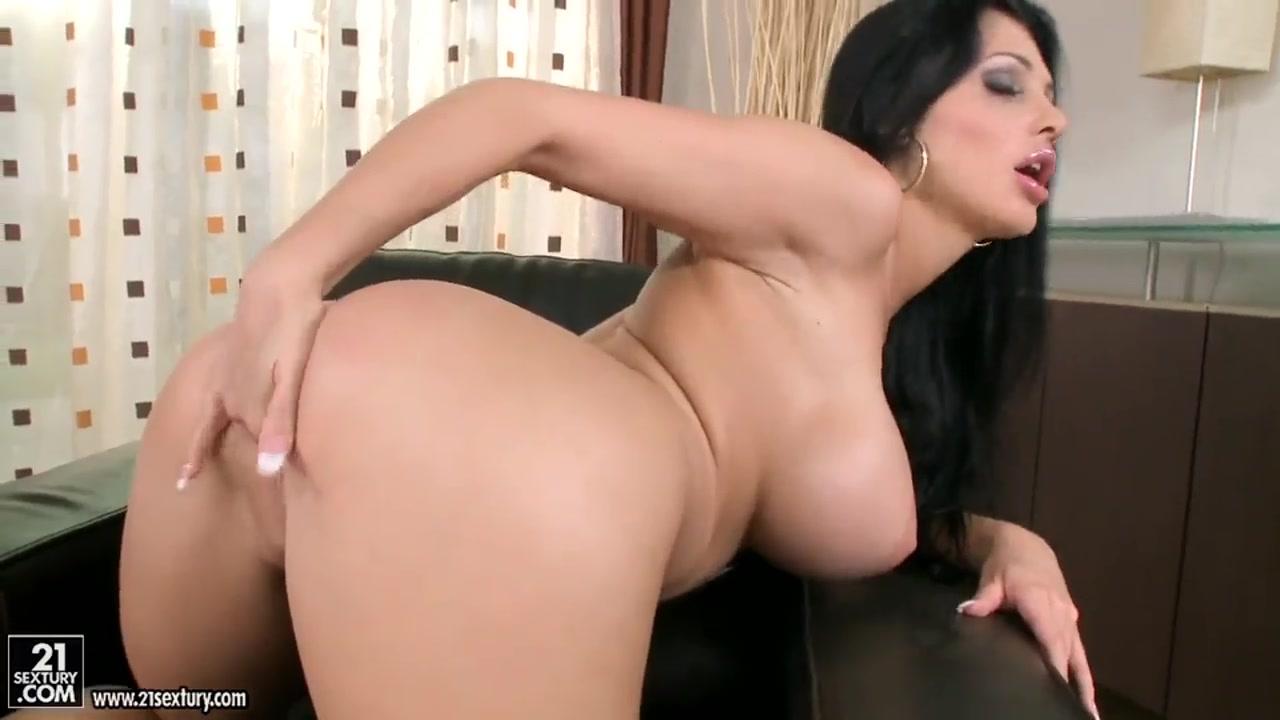 All porn pics Hot sexy thong pics