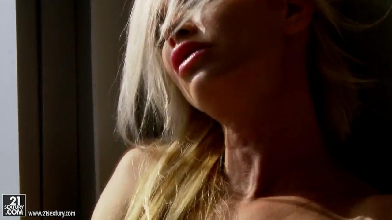 New zealand erotic housekeeper Good Video 18+