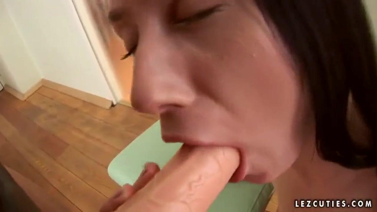Fuckd licking lesbiam Uniform