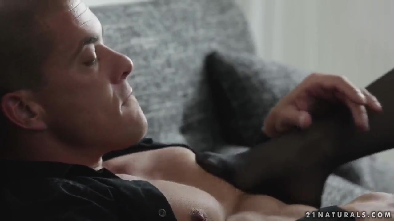 Hot porno Shishas online dating