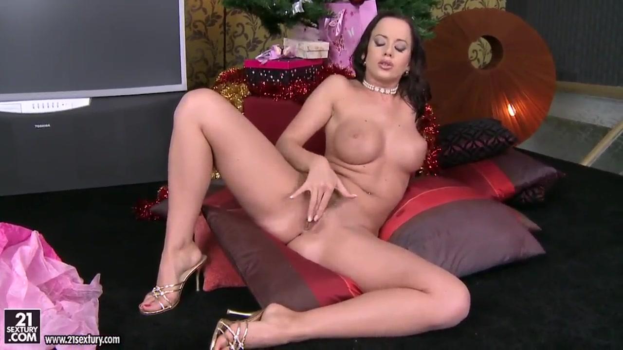 Nude 18+ Ugly horny bbw