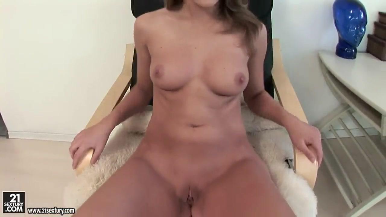Kaya fm datingbuzz australia Nude gallery