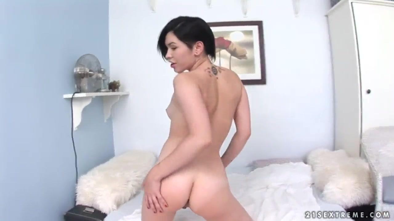 Negar khan boob Adult gallery