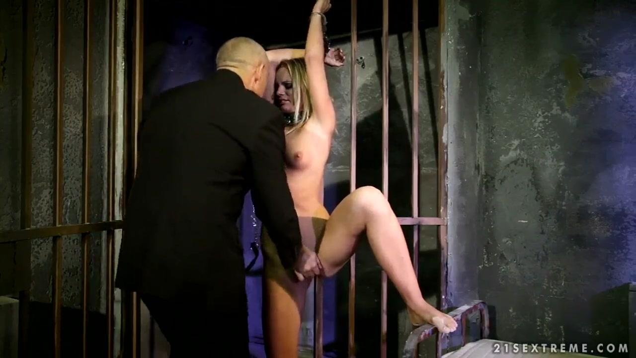 Porn clips Nude tanning masturbation videos
