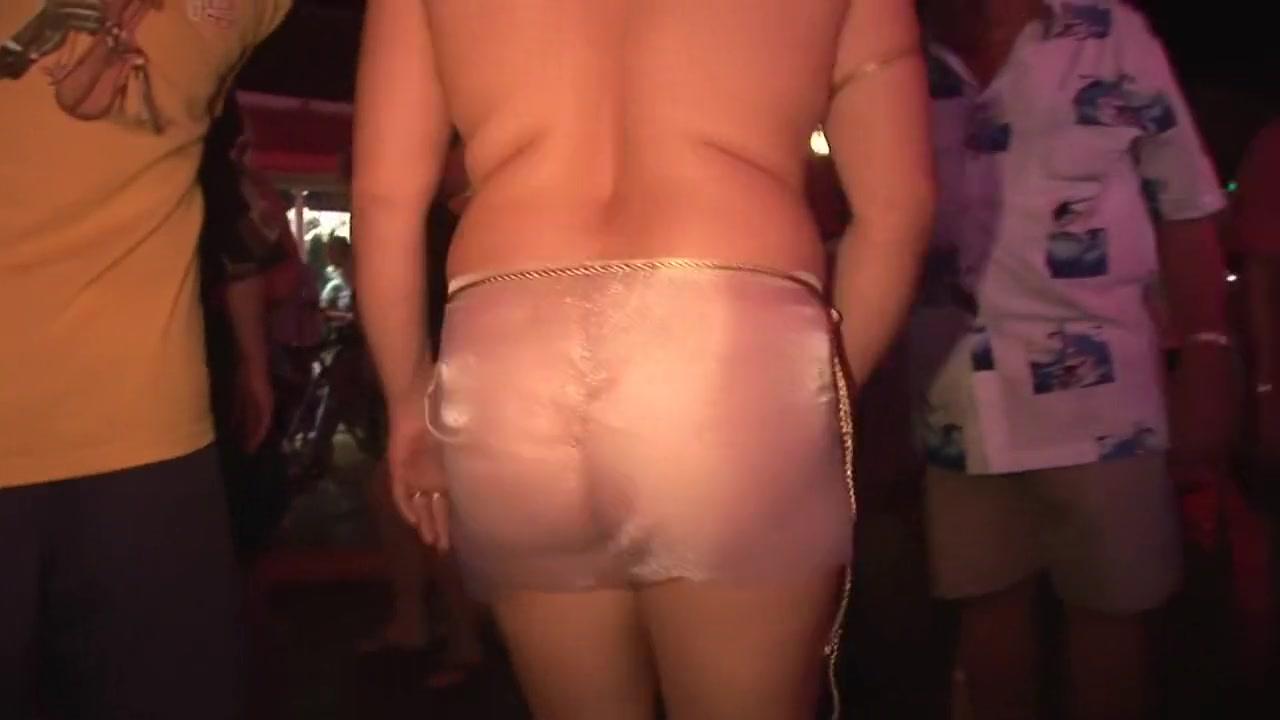 xXx Videos Rate nude russian escort