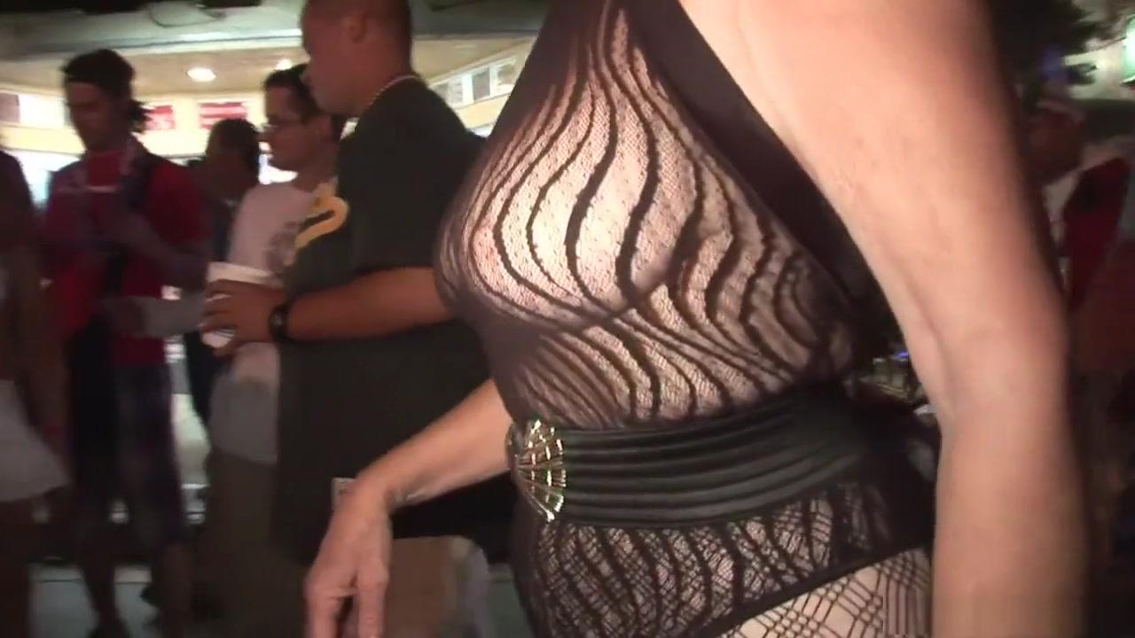 Hot Nude New ebony porn sites