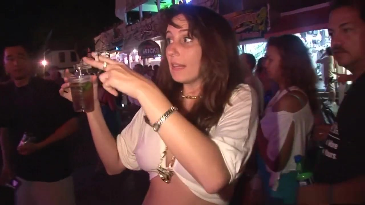 Porn clips Lesbian strapon stockings