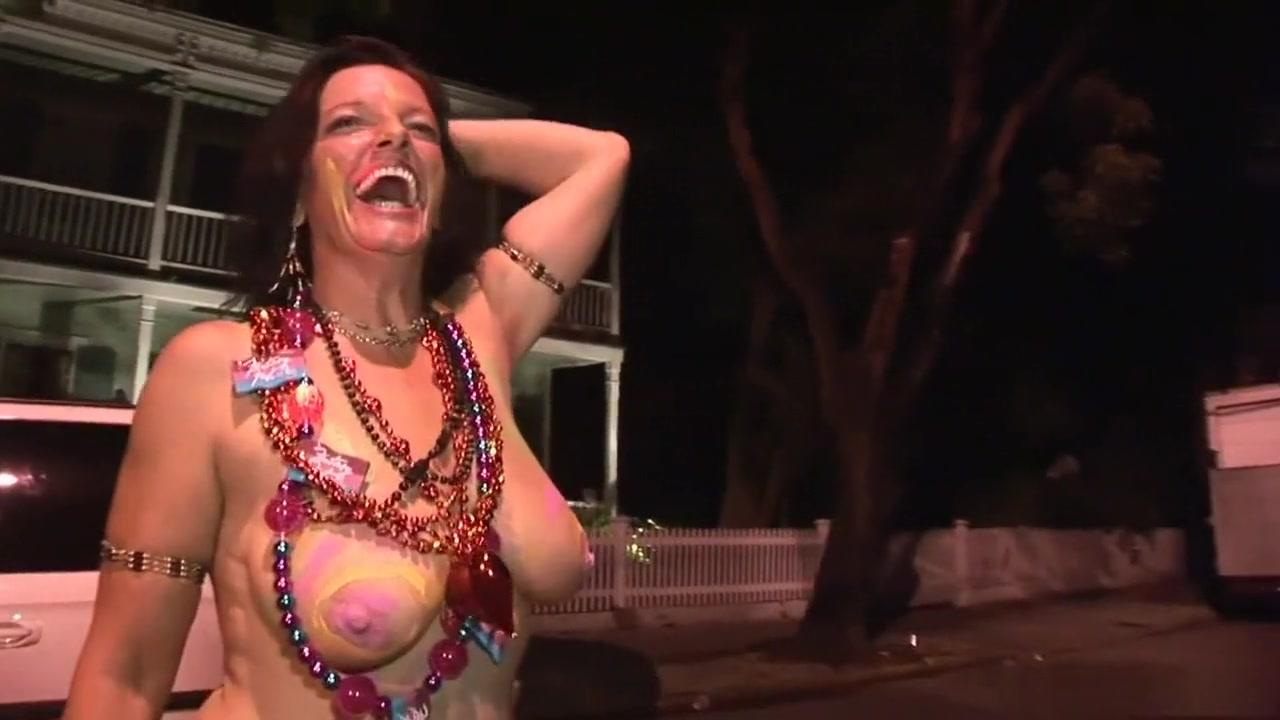 Full movie Hot Wet Squirting Masturbation