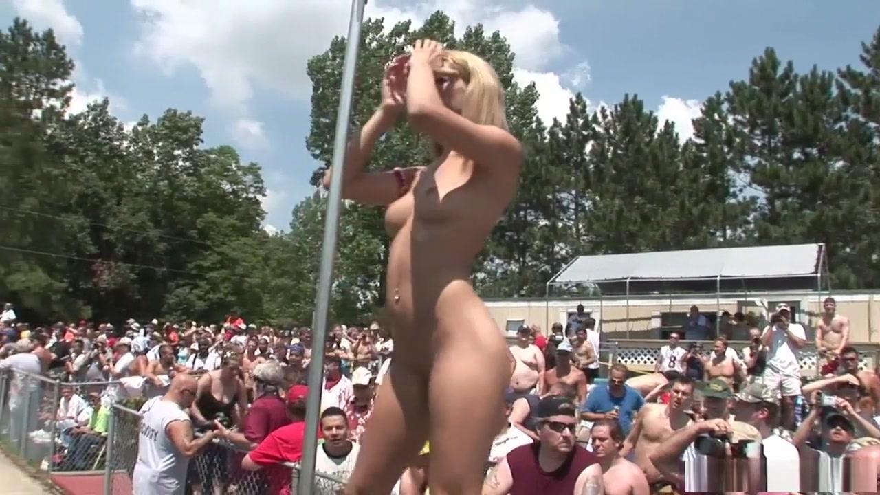 Porn Pics & Movies Junee australia