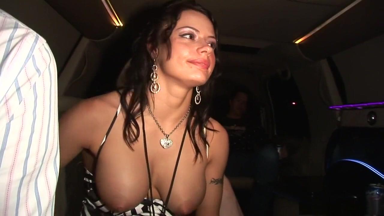 Pics porn taylor sands