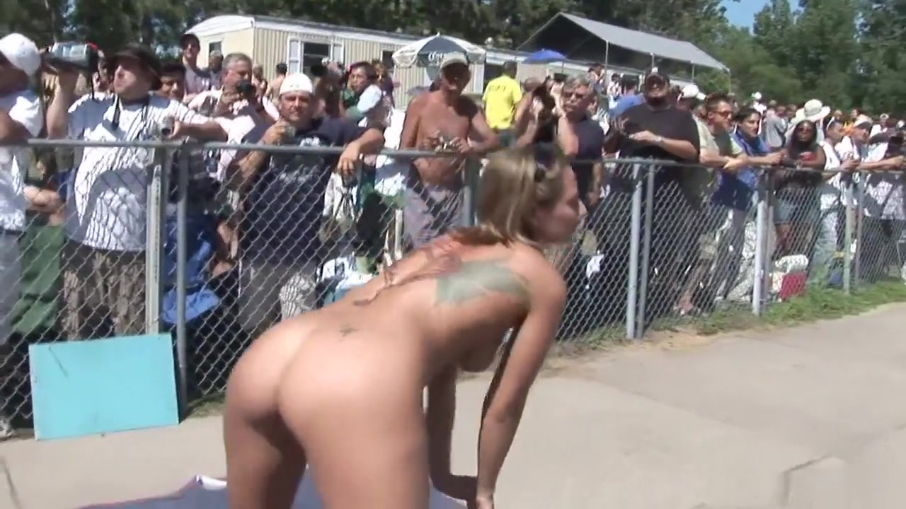 Quality porn Milfsit friends sister dildo