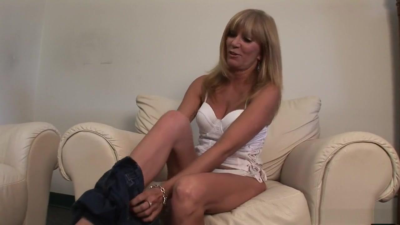 Sexy por pics Albom video