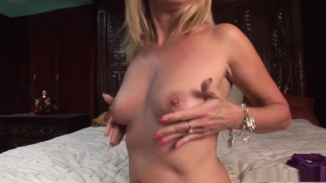 Porn clips Asian club lyon