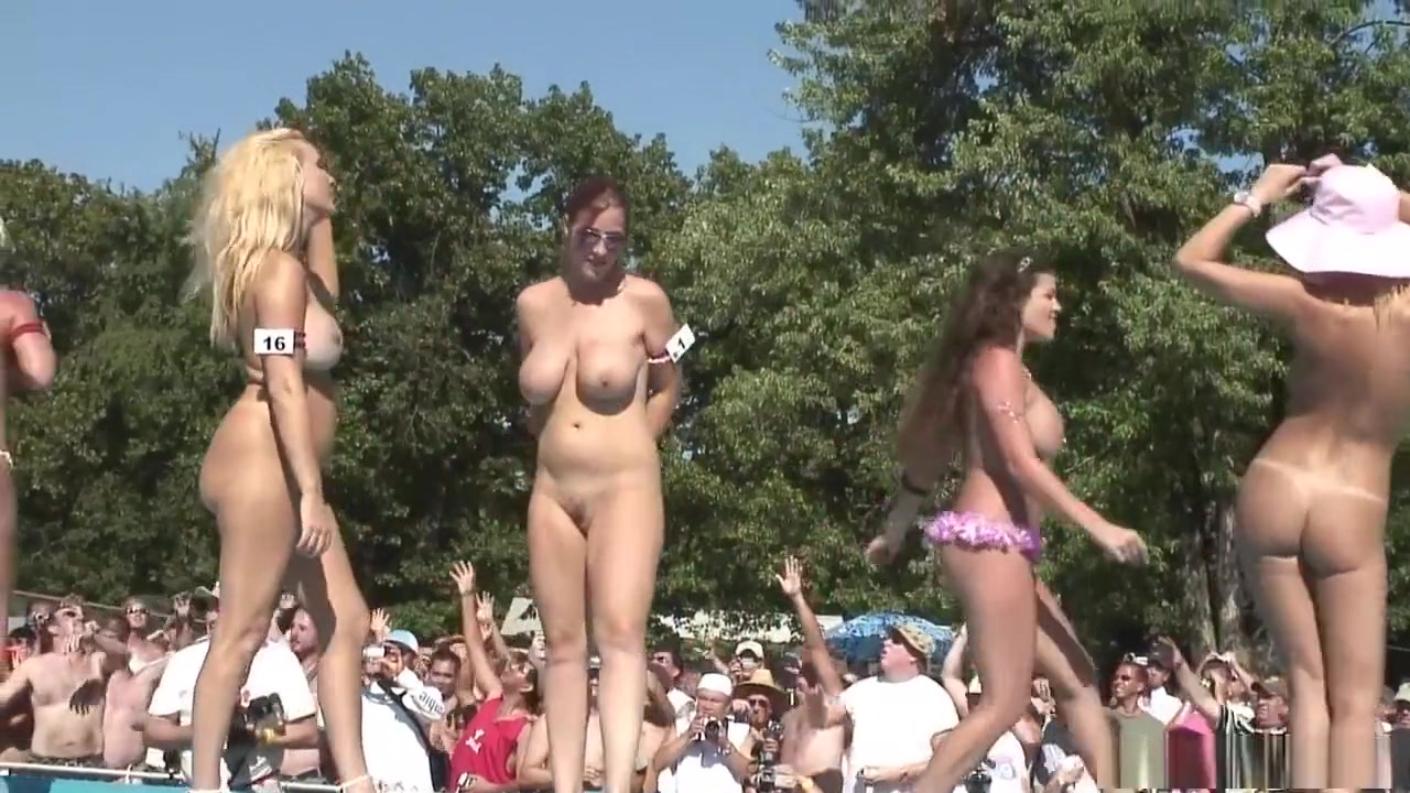 Sexy xxx video Free mature group sex pics