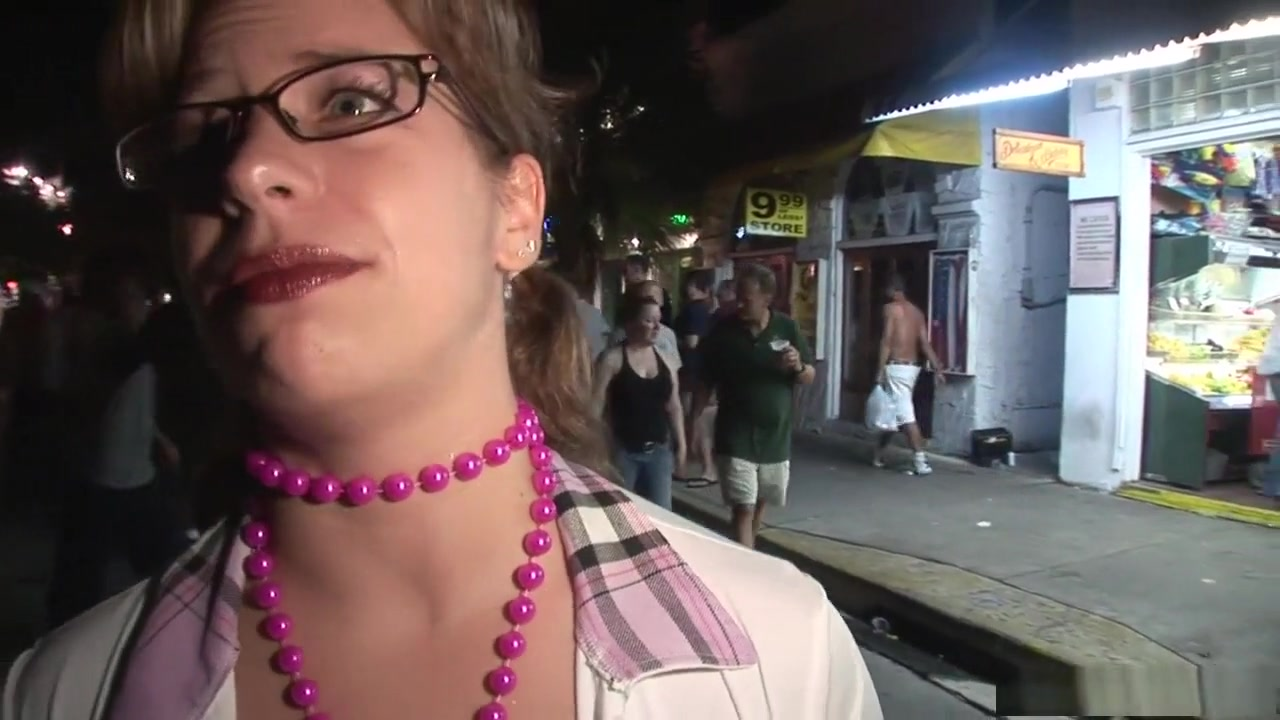 Sex photo Ver pelicula de candyman online dating