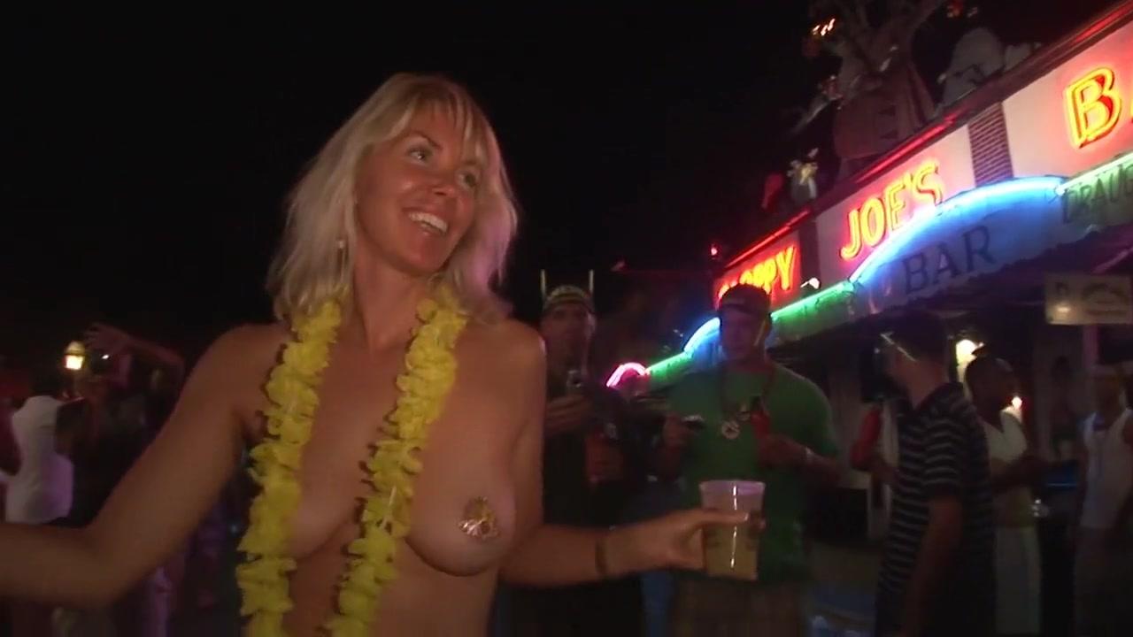 Sexy por pics Speed dating sutherland shire