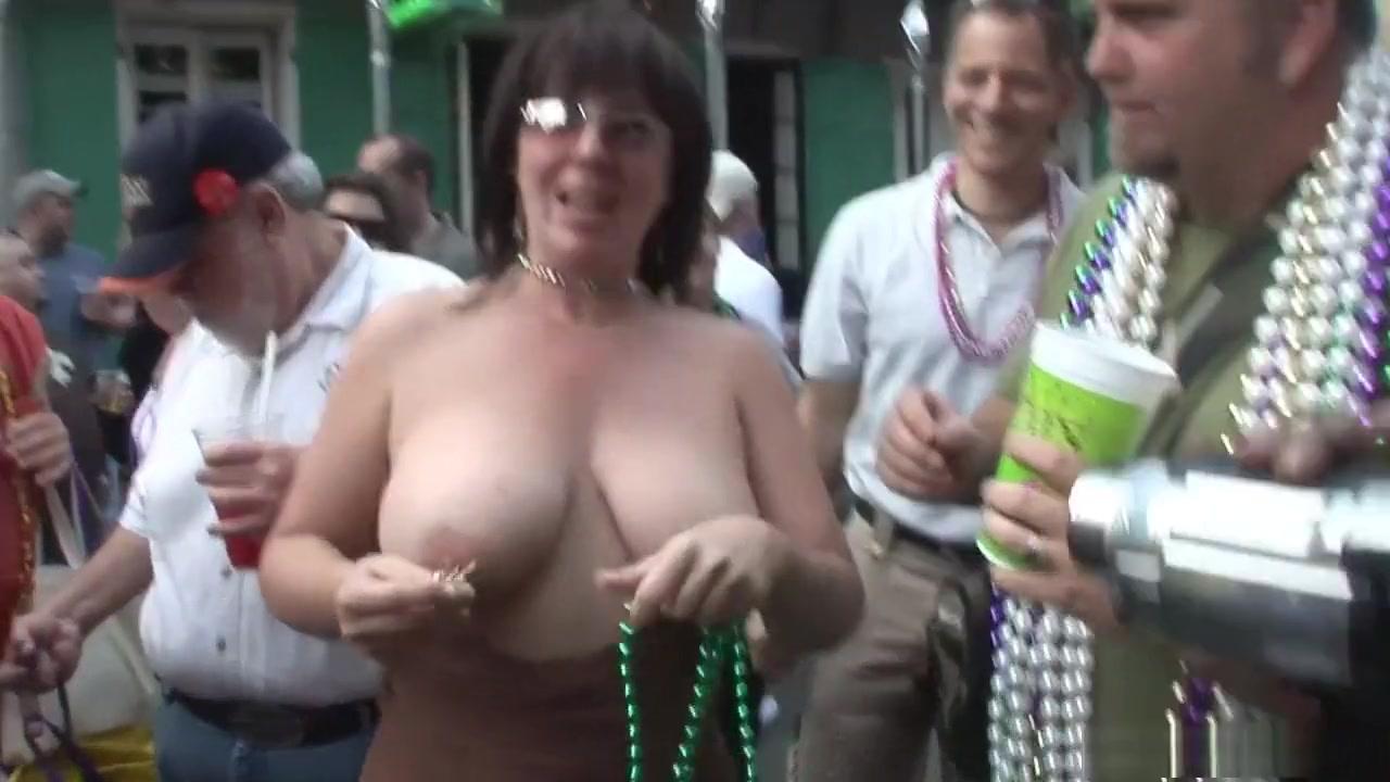 Lesbion porn Machine pornb