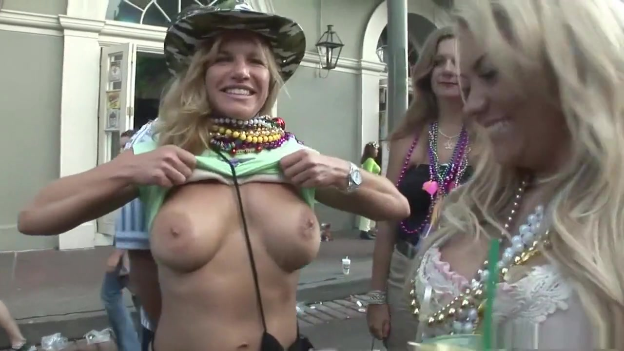 Masturbated Milfs lesbea porns