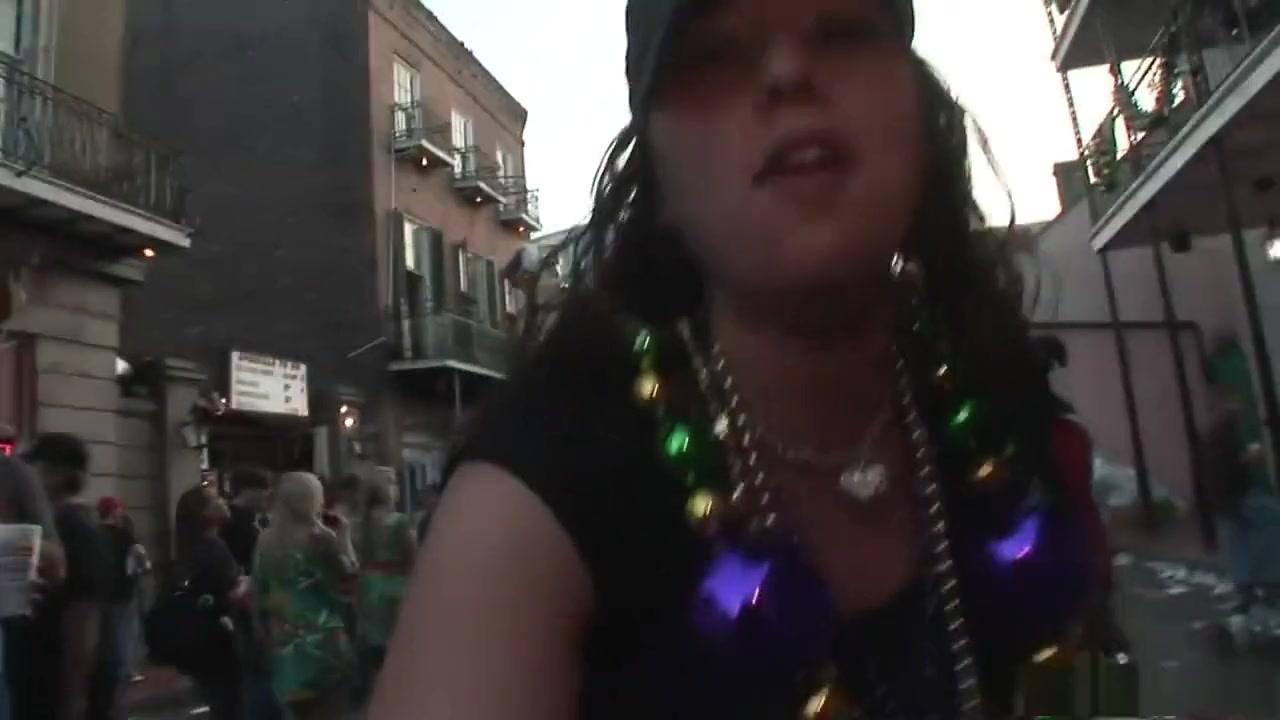 Milfer lesbia sexis fuckd