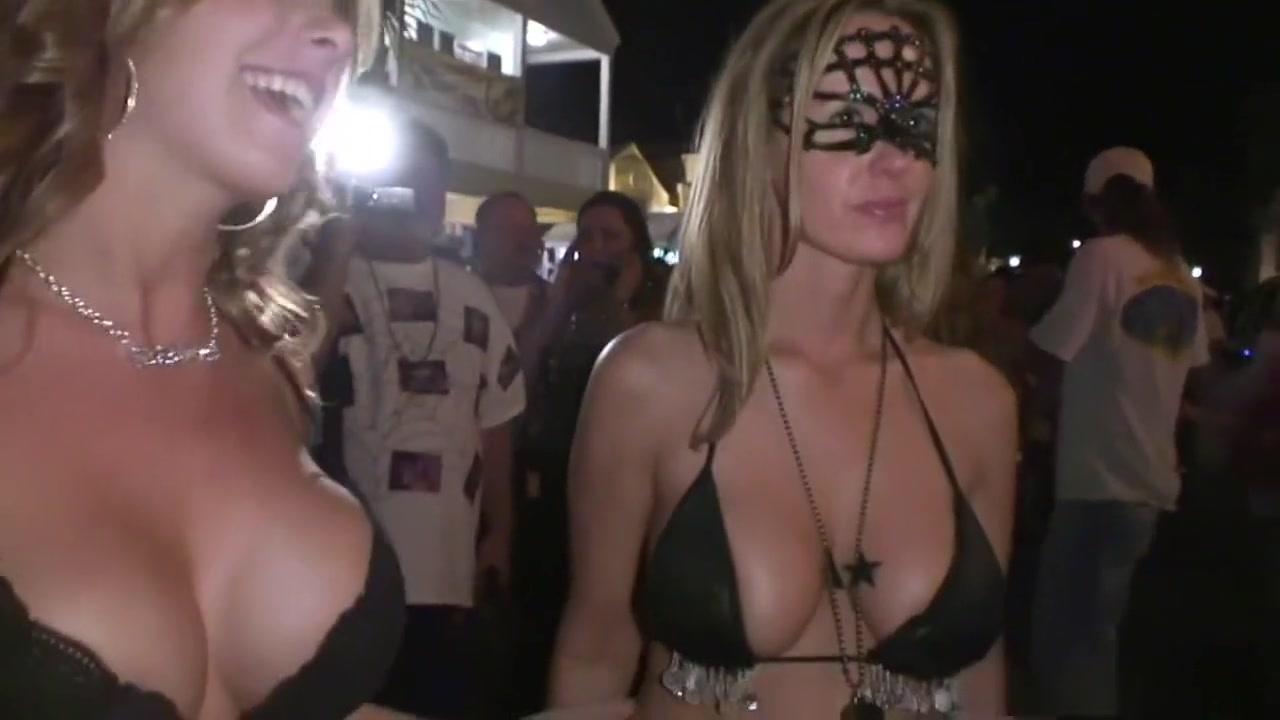 Naked FuckBook Girlspot dating after divorce