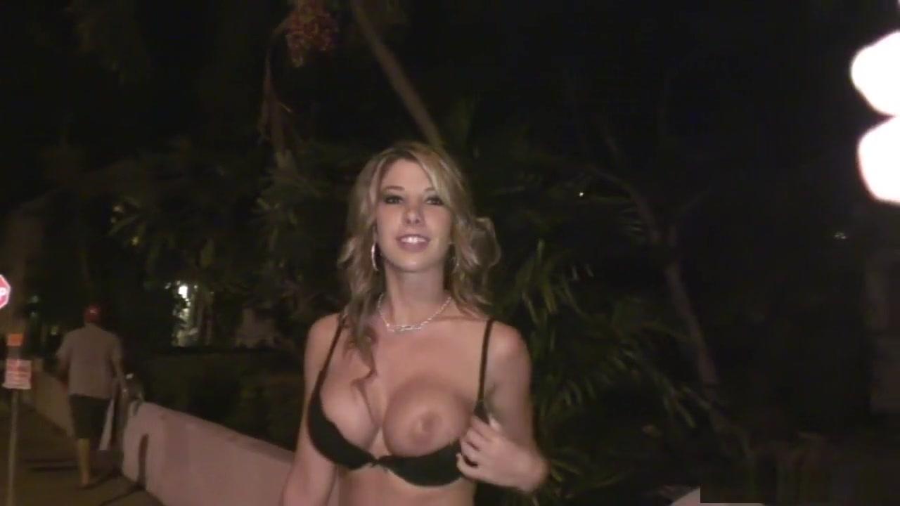 Pron Videos Free porn huge cock huge dick