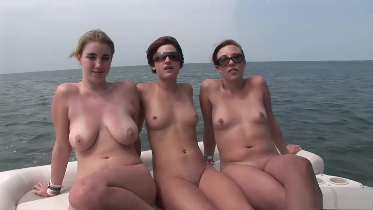 Dating Belgium girls