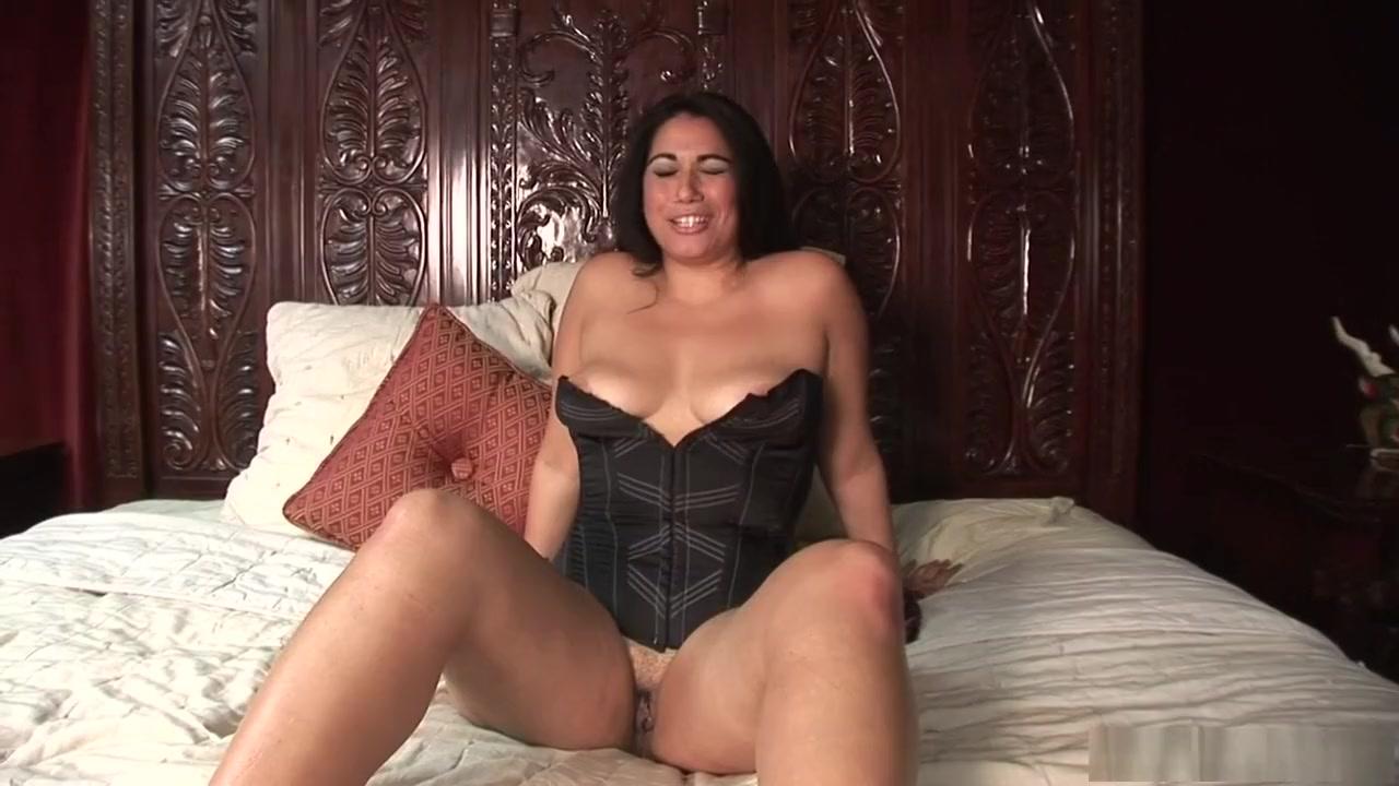 former miss usa porn New xXx Pics