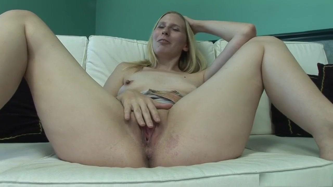 Sexy por pics Myspace site online dating