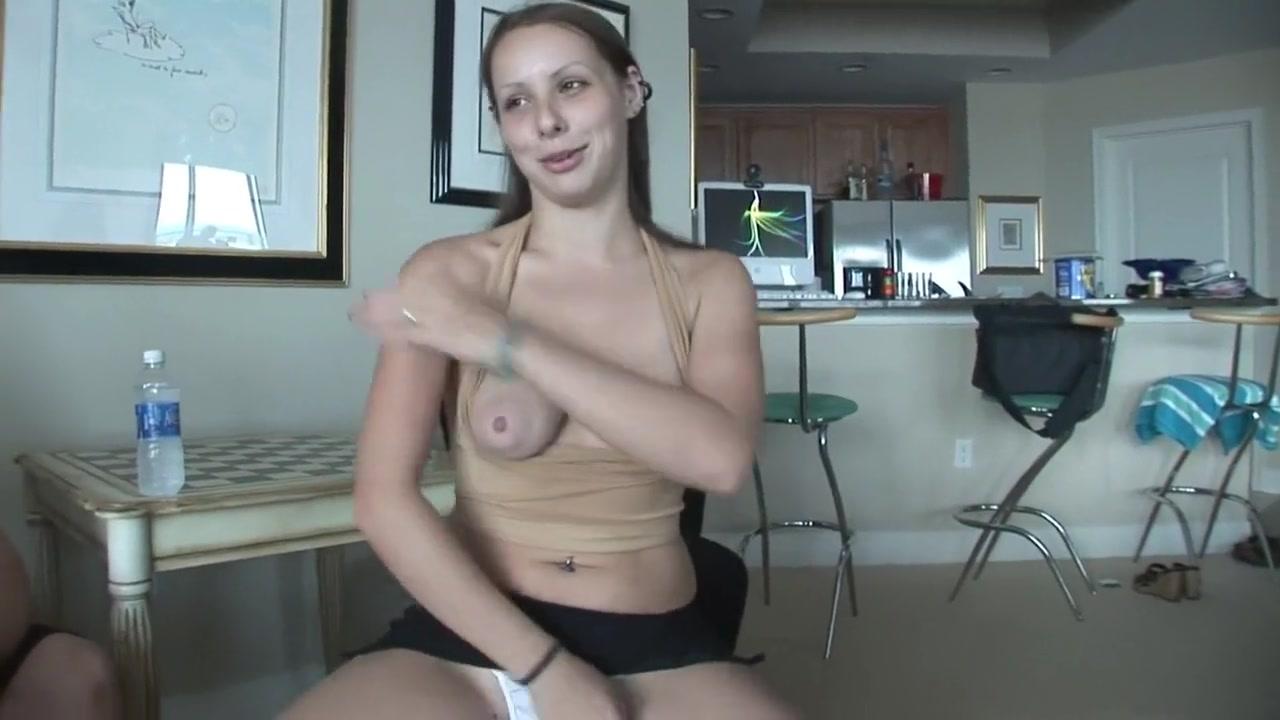 XXX Porn tube Face fucking a paki bbw