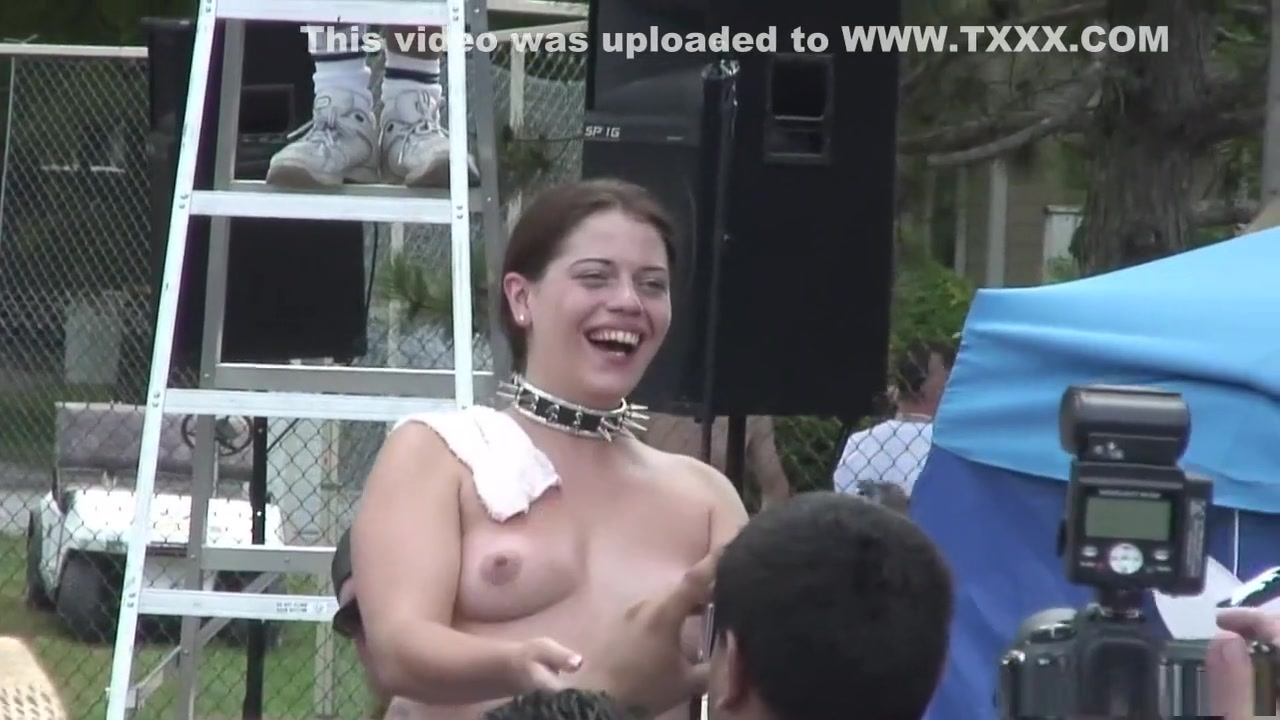 mom takes bandges off sons dick porn Pron Pictures
