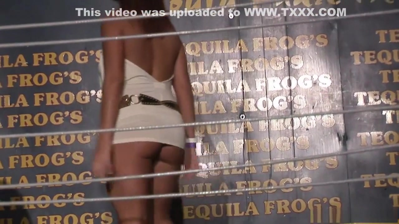 Bondage video clips dot com Sexy xxx video