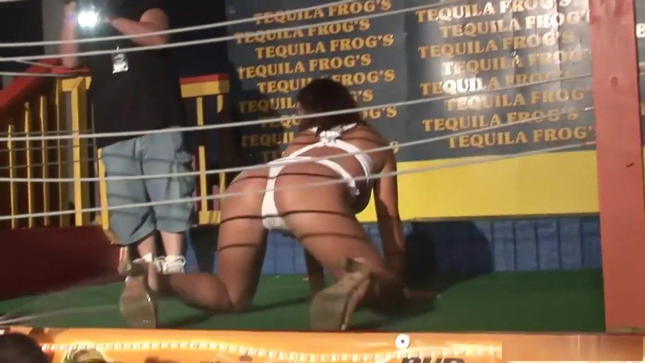 rassain naked sexy women fuck point Naked 18+ Gallery