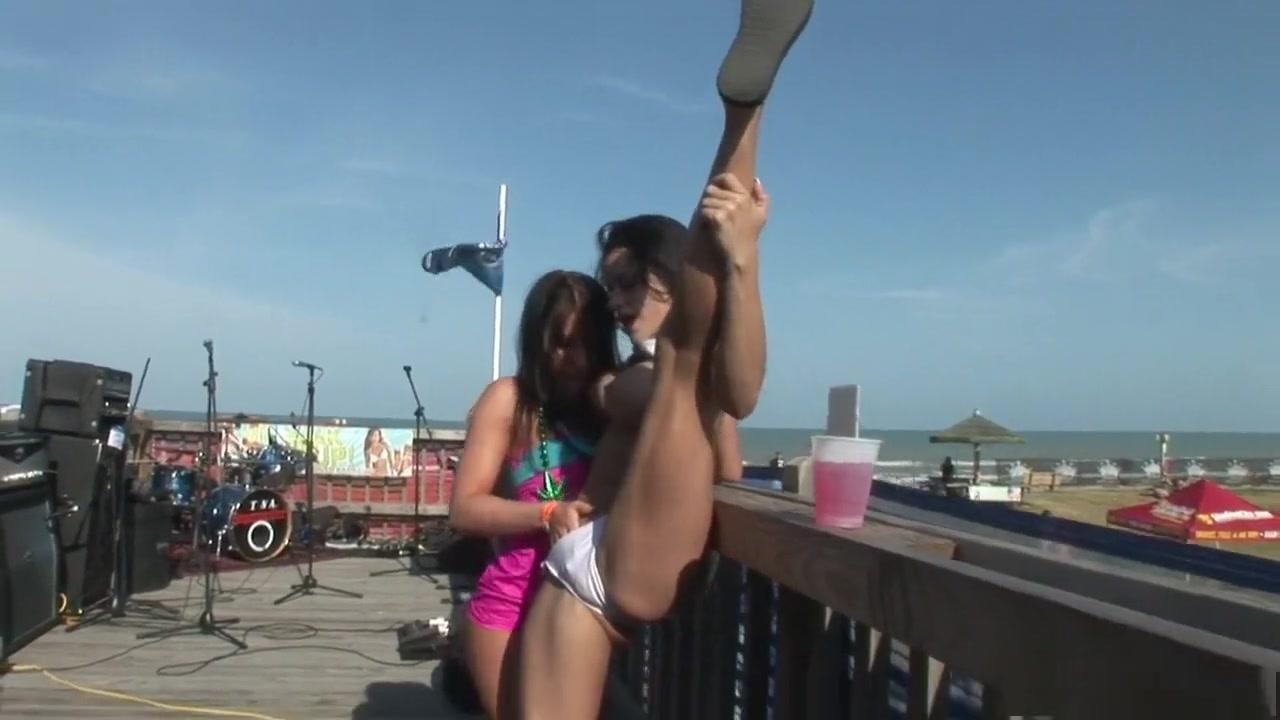 Amateur rapidshare link Best porno