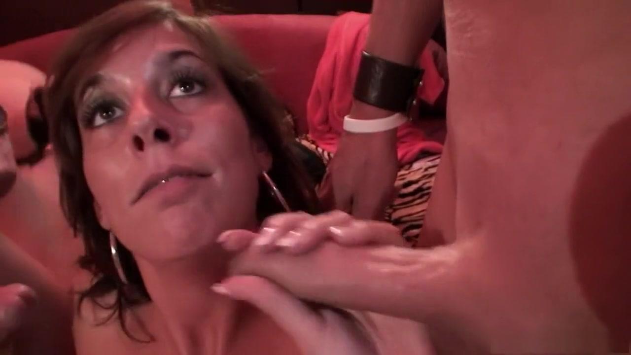 Porn archive All black female pornstars