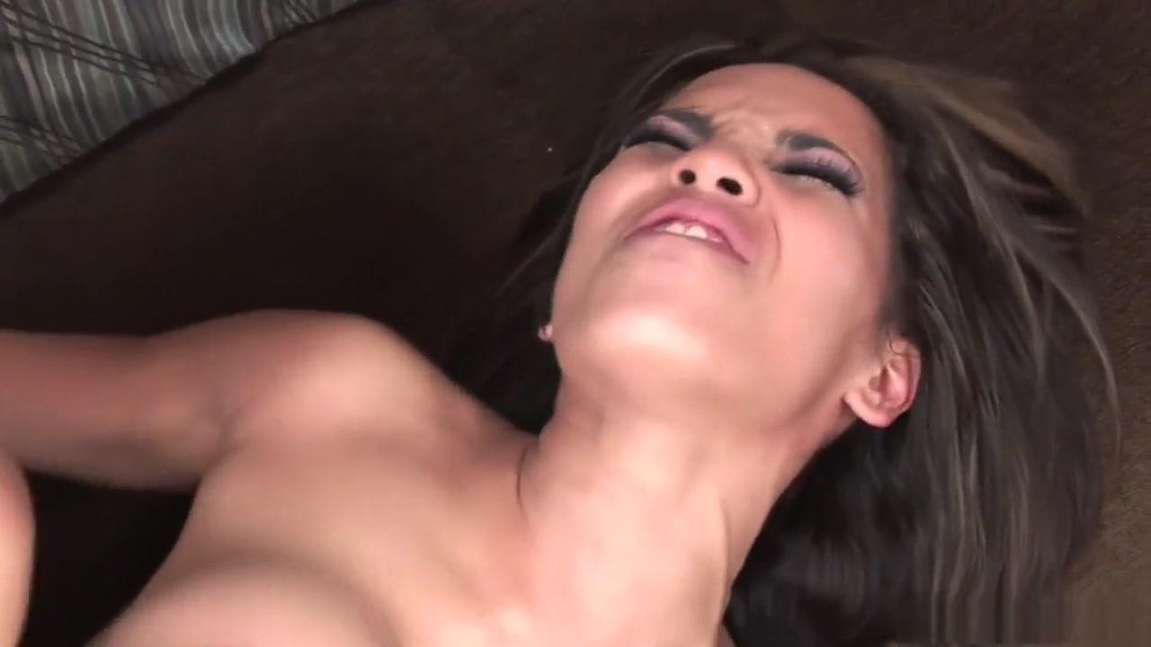 Porn Pics & Movies Amatuer hot women
