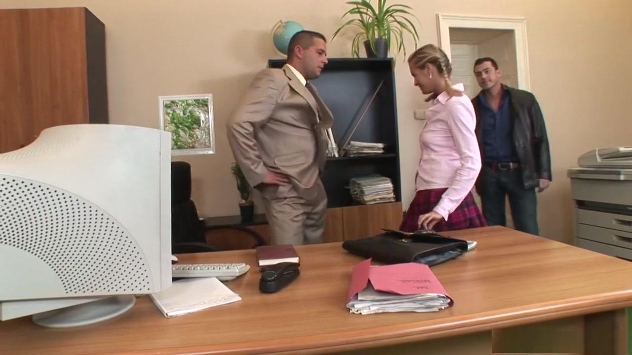 Liubov na rajone online dating Nude pics