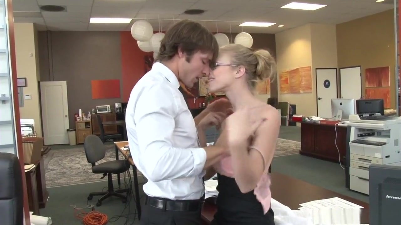 New xXx Video Rituparna sengupta sex images