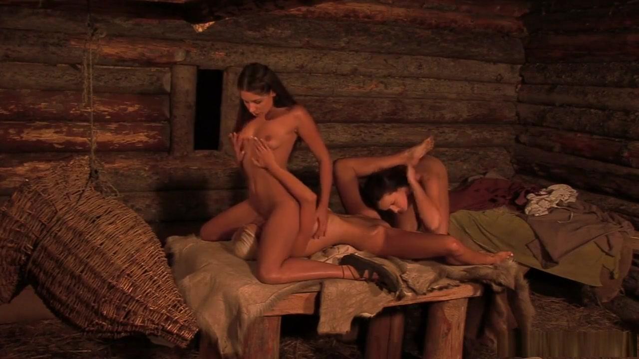 Dating creditors Udelas chiriqui online