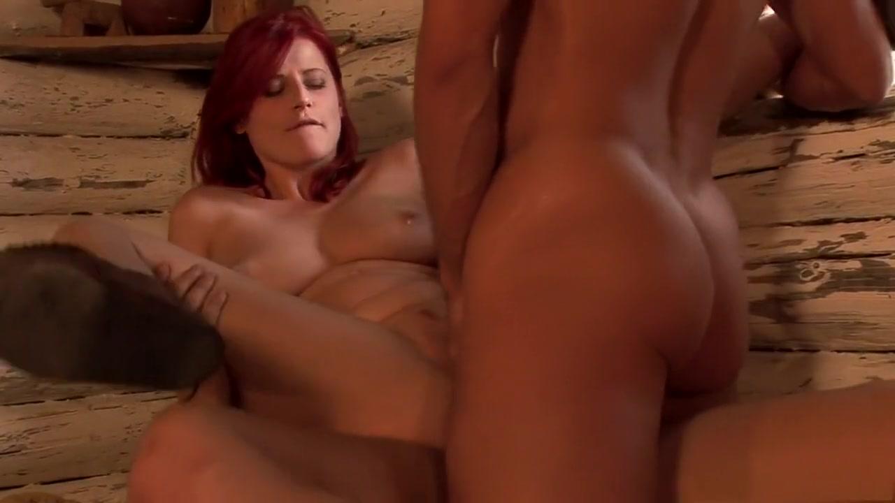 Naked ass of women New xXx Pics