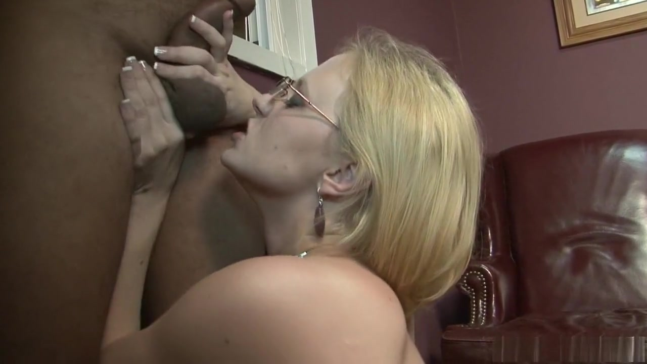 lesbian granny xxx Nude photos